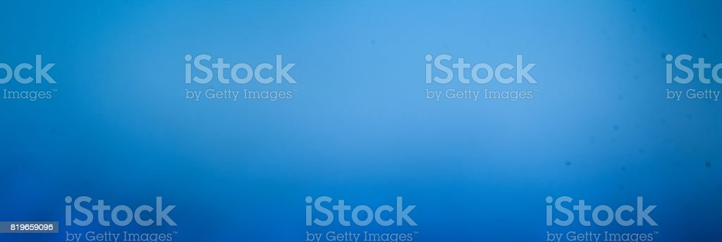 Abstract blue background, copy space, poster for your design.'n stock photo