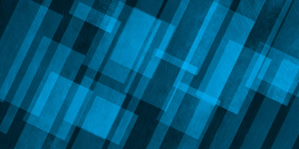 Abstract blue background from quadrangles picture id1179365250?b=1&k=6&m=1179365250&s=612x612&w=0&h=t19tedoysqlxqvk36fcsfwh2a63f72ihhasn8kuistc=