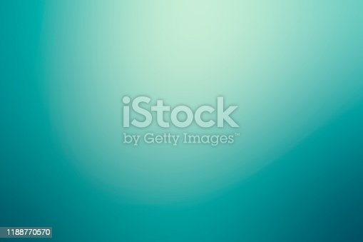 876037556 istock photo Abstract blue background, magic blue blur abstract background 1188770570