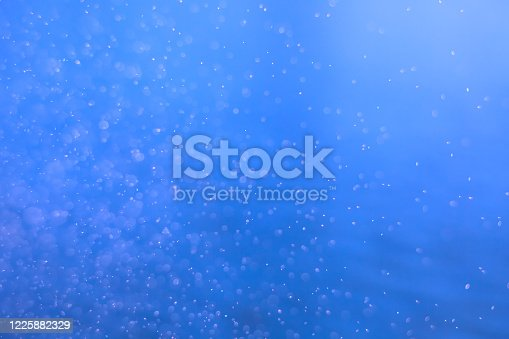 1037450870 istock photo Abstract blue background 1225882329