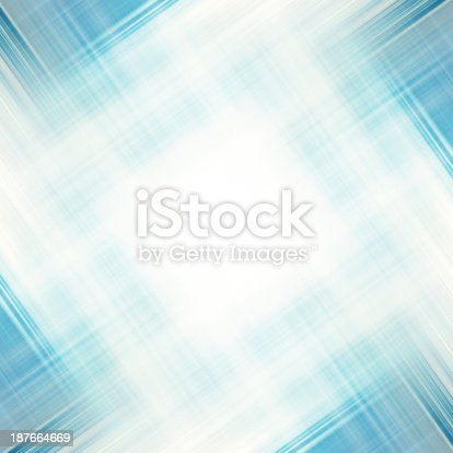 istock Abstract blue background 187664669