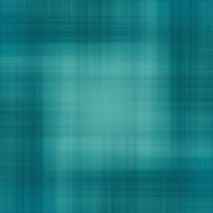 1010238190 istock photo Abstract blue background 462187591