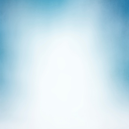 istock Abstract blue background. 468126115