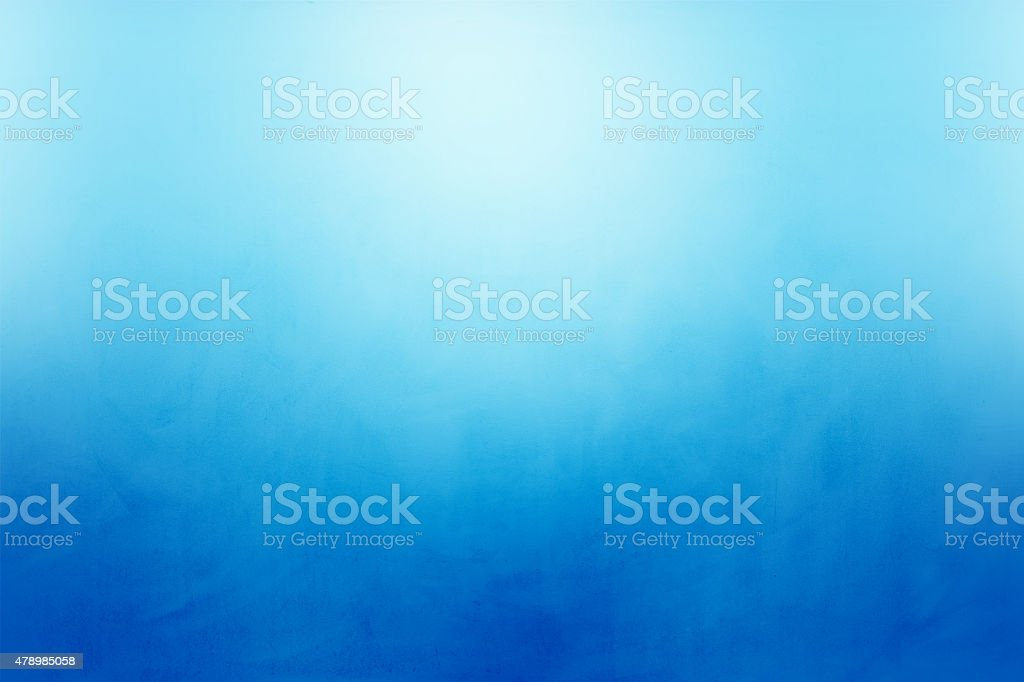 Royalty Free Blue Background Pictures Images and Stock Photos