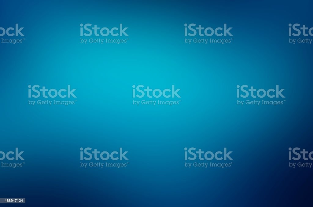 Abstract blue background stok fotoğrafı