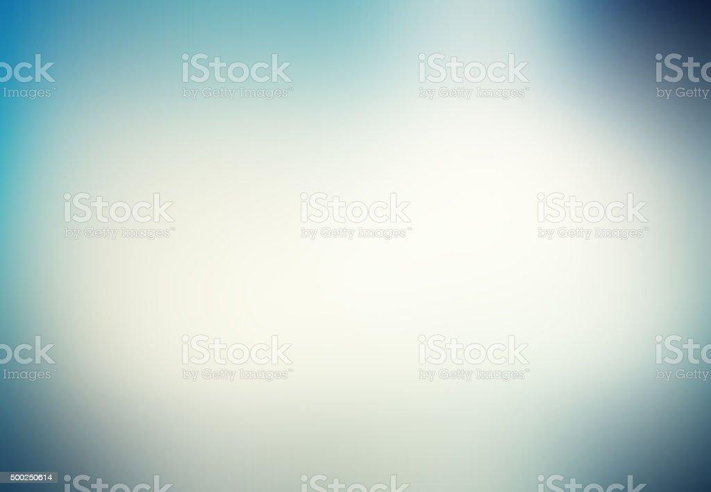 Fundo abstrato azul - foto de acervo
