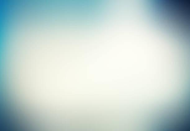 abstract blue background - vignet etkisi stok fotoğraflar ve resimler