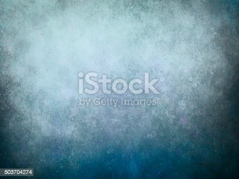 istock abstract blue background 503704274