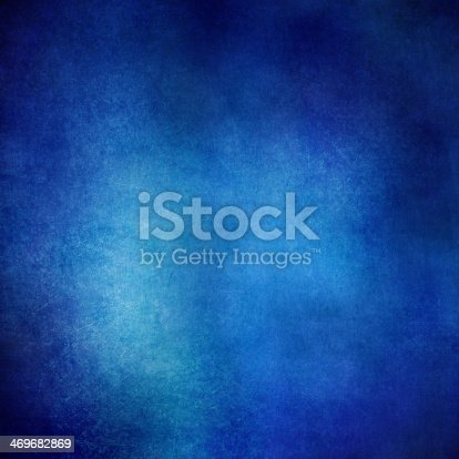 istock abstract blue background texture design layout 469682869