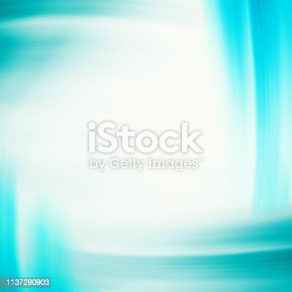 istock Abstract Blue Background Texture 1137290903