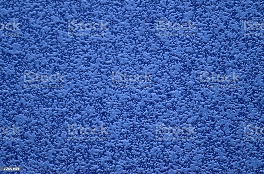 abstract blue background with textured effects stock photo