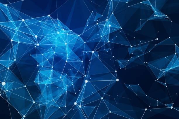 Abstract blue backgrounds picture id1206001151?b=1&k=6&m=1206001151&s=612x612&w=0&h=op3upclwtpqcyyqfjanx48axh2b4h6 14ccihxgt5jm=