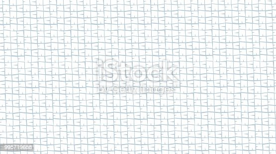 995719694 istock photo Abstract blue cyan background 995719688