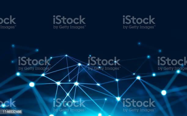 Abstract blue digital background picture id1146532466?b=1&k=6&m=1146532466&s=612x612&h=xhlzoi4x8fdsah8uxznxxajlbuk72hxaioozym8urb4=