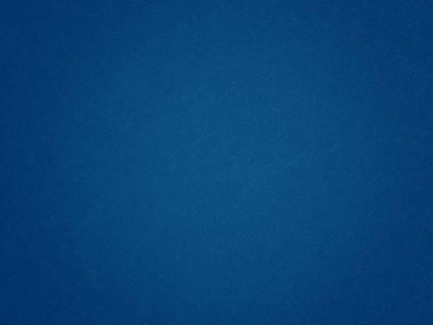abstract blue grunge background - blue background zdjęcia i obrazy z banku zdjęć
