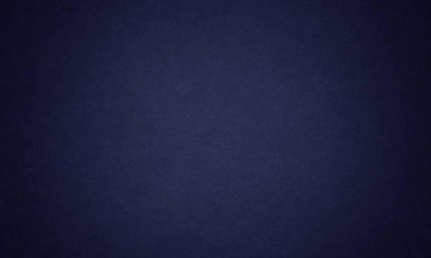 Abstract blue grunge background vintage marbled textured border picture id1255367984?b=1&k=6&m=1255367984&s=612x612&w=0&h=14jpkqmeh8b3g5bv8jo146mdin3wtuxiqyfx6190x7i=