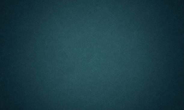 Abstract blue grunge background vintage marbled textured border picture id1255368043?b=1&k=6&m=1255368043&s=612x612&w=0&h=0khhgttpcxwztifsckwad8pdludzgx6qwuzzotzc9rq=