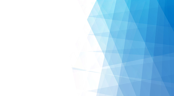 business concept abstract blue backgroundAbstract Blue Halftone Background