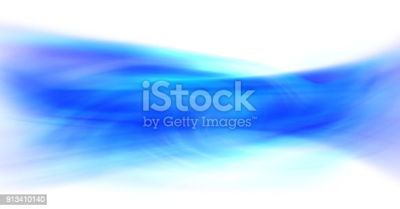 842096920istockphoto Abstract Blue Halftone Background 913410140