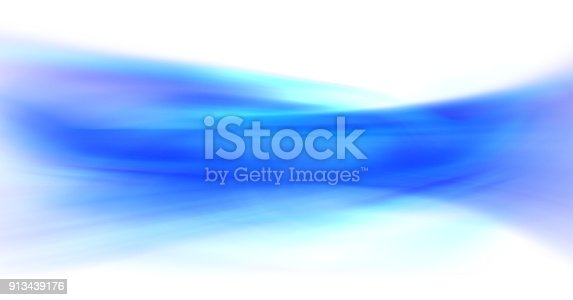 842096920 istock photo Abstract Blue Halftone Background 913439176