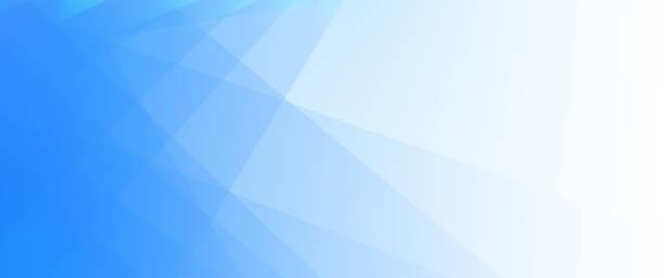 Abstract blue halftone background picture id962135002?b=1&k=6&m=962135002&s=612x612&w=0&h= 6ge 3o3qfcj858dthcvujpryz0 ffcyk11x   al9u=