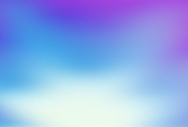 royalty free purple gradient pictures images and stock photos istock