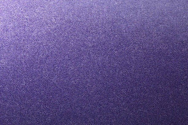 Abstract blue surface stock photo