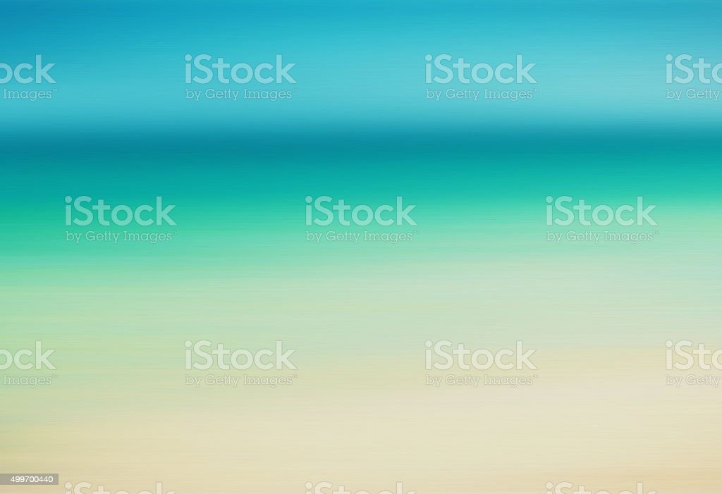 Abstract blue teal background stock photo