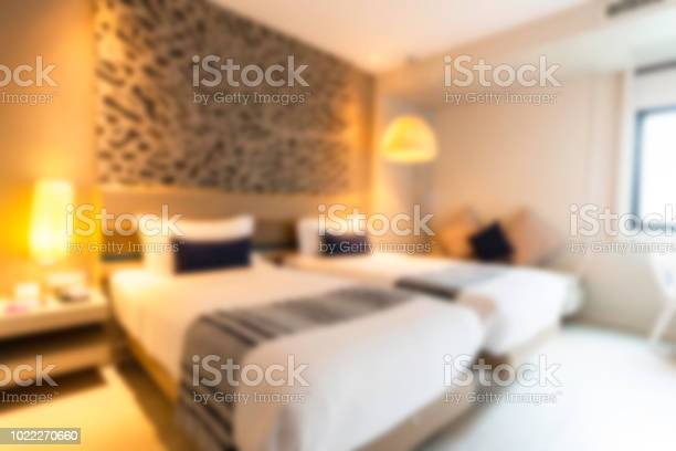 Abstract blur and bedroom interior of hotel for background picture id1022270660?b=1&k=6&m=1022270660&s=612x612&h=f0bssnys9tojq0lraxjtvvl0ntsx3e7xp xquob  jq=