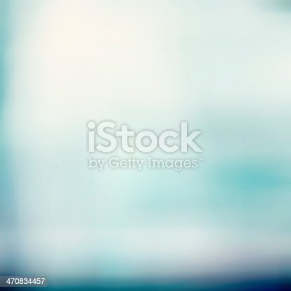 istock Abstract blur background with bokeh 470834457