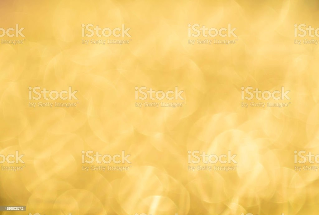 abstract  blur  background,wallpaper stock photo
