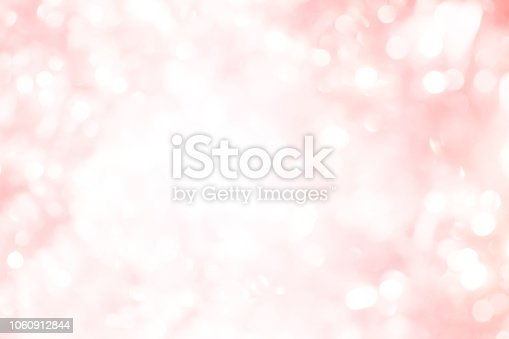 1068830592istockphoto abstract blur beautiful gold color background with bokeh light party for merry christmas  and happy new year celebrate concept 1060912844