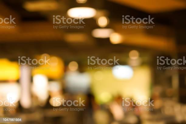 Abstract blur beautiful interior coffee cafe with neon and lamp light picture id1047561934?b=1&k=6&m=1047561934&s=612x612&h=4bklfvfngrsldzziaqv77nqqmsireqvda dixe8uikm=