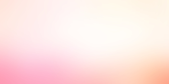 Güzel Pembe Ve Pastel Renk Arka Plan Bulanıklık Stok Fotoğraflar & Arka planlar'nin Daha Fazla Resimleri