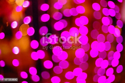 1068830592istockphoto Abstract blur beautiful pink color background 1187050650