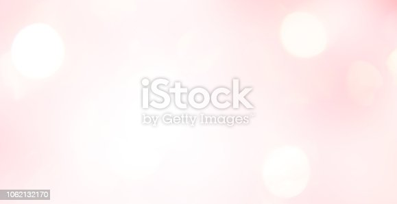 1068830592istockphoto abstract blur beautiful pink color background with bokeh light party for merry christmas, happy new year celebrate and valentines day concept 1062132170