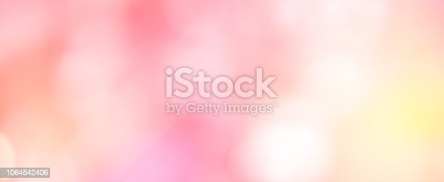 1068830592istockphoto abstract blur beautiful pink color background with bokeh light party for merry christmas, happy new year celebrate and valentines day concept 1064542406