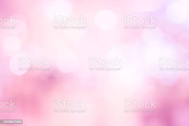Abstract blur beautiful pink color pastel tone background with double picture id1049942404?b=1&k=6&m=1049942404&s=612x612&h=luqtma16vp ksyduxr1vcxovkm8h2s43t1ojm2q7pha=