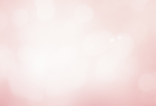 istock abstract blur beautiful pink color pastel tone background with double exposure of bokeh for valentine's day , marriage card design concept 1051313070