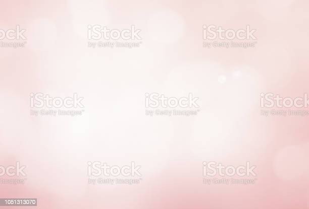 Abstract blur beautiful pink color pastel tone background with double picture id1051313070?b=1&k=6&m=1051313070&s=612x612&h=hu8ugd3r55bua9otxv8cgwqd pvck6sxv7e84zuknns=