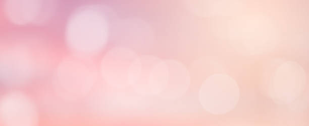 Abstract blur beautiful pink or rose gold color panoramic background picture id1127582776?b=1&k=6&m=1127582776&s=612x612&w=0&h=pedfso0nxswwtf3ciwx ymtiath98 jmn8v8481lqti=