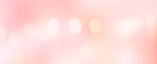 Abstract blur beautiful pink or rose gold color panoramic background picture id1131826215?b=1&k=6&m=1131826215&s=612x612&w=0&h=vxxpa n0c0wepyijvym53jpzi5tsfflergeuwwm ij4=