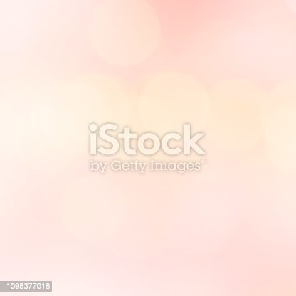 1068830592istockphoto abstract blur beautiful pink or rose gold color square background with bokeh light party for merry christmas, happy new year celebrate and valentines day 14 february festive concept 1098377018