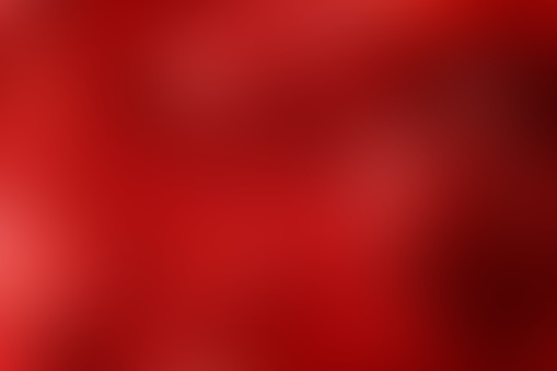 abstract blur beautiful red and dark color in panoramic background or merry christmas  and happy chinese traditional culture new year celebrate concept