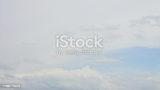 876018792istockphoto Abstract blur beauty skyline and cloud 1169775023