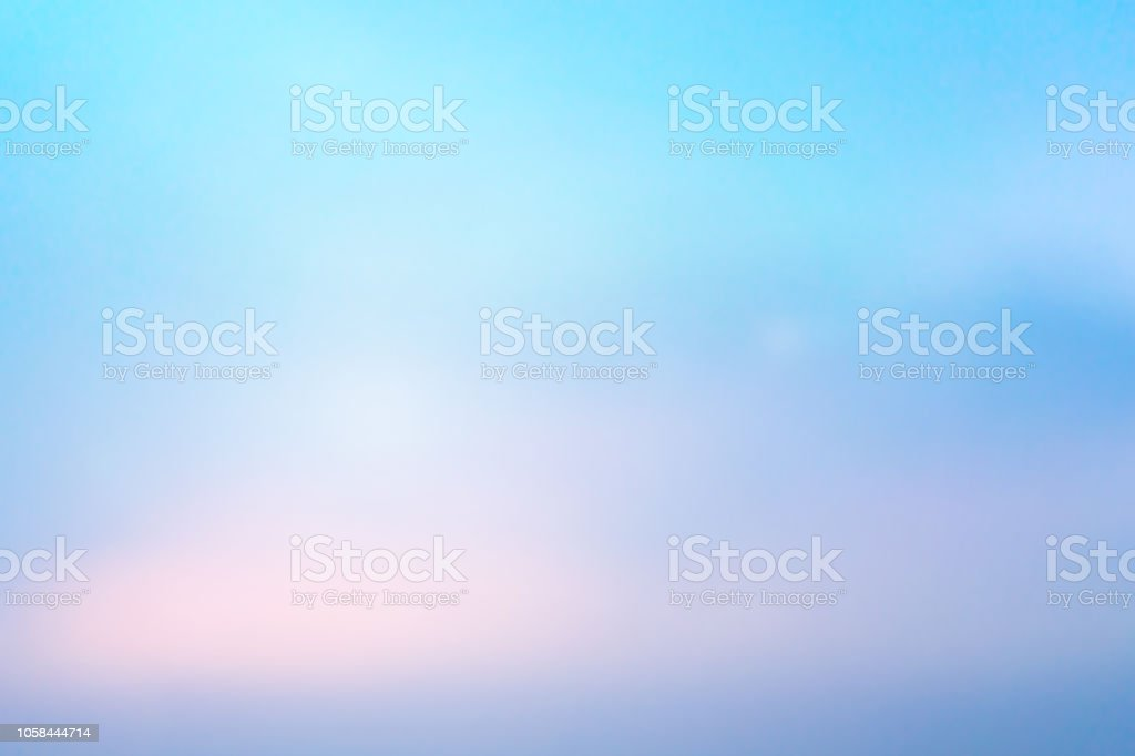 abstract blur beauty skyline scene with colorful background and bright light effect for design as banner, ads and presentation concept abstract blur beauty skyline scene with colorful background and bright light effect for design as banner, ads and presentation concept Abstract Stock Photo