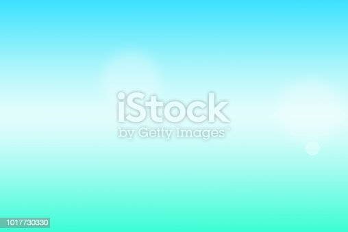 474953508 istock photo Abstract blur bokeh pastel colorful gradients background. 1017730330