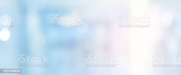 Abstract blur contemporary office interior blue background concept picture id1024209262?b=1&k=6&m=1024209262&s=612x612&h=tu mpt2j2oo4wmrgbybywkvl93tb4bbn245e9hidkaw=