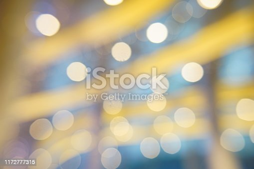 1060912842 istock photo Abstract blur exposure of white color background 1172777315