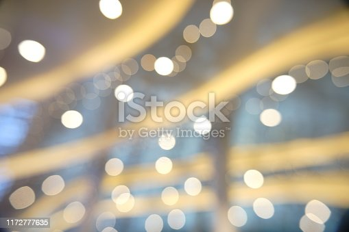 1060912842 istock photo Abstract blur exposure of white color background 1172777635